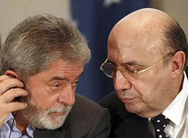 http://muitopelocontrario.files.wordpress.com/2009/09/meirelles_lula.jpg
