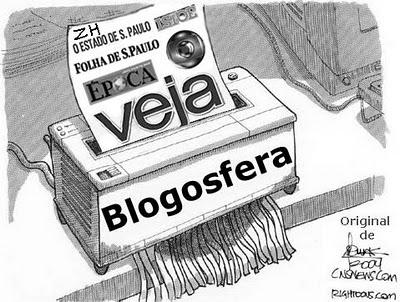 http://muitopelocontrario.files.wordpress.com/2010/05/blogosfera_detona.jpg
