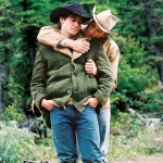 brokeback_mountain2