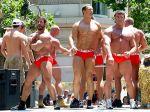 !!San_Francisco_Gay_Parade_2006%29