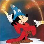 mickey-fantasia